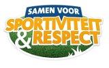 sportiviteit&respect